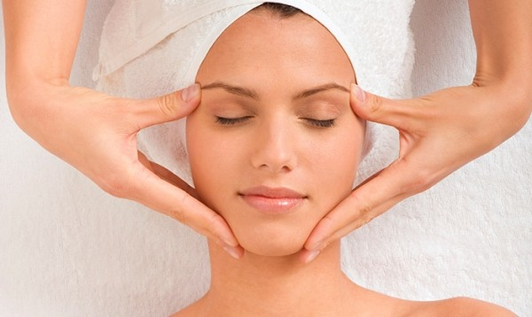 image for Facial Spa