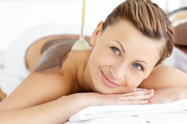 image for Lavender Falls Face and Body Spa