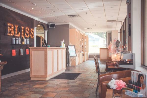 Slide image 5 of 7 for bliss-spa-amp-salon