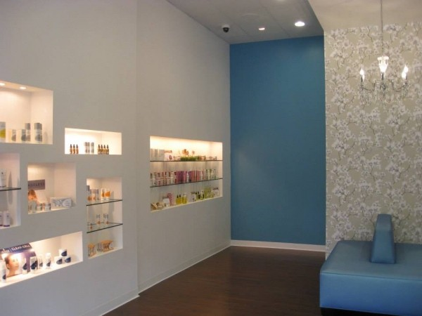 image for Repose Spa
