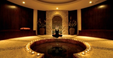 image for Aspira Spa at Osthoff Resort