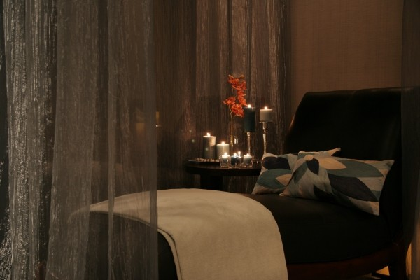 image for WELL Spa at the Platinum Hotel