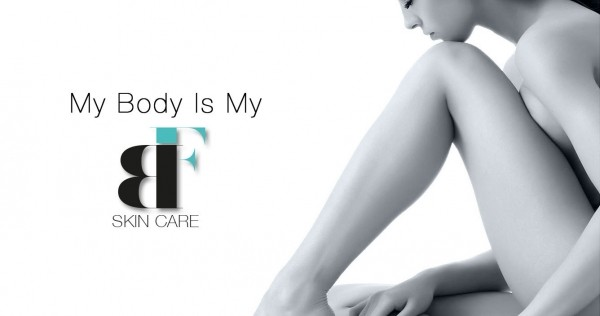 Body Factory Skin Care West Village New York Ny Spa Week