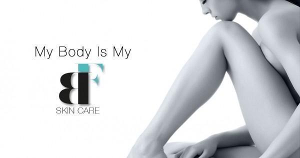 Slide image 2 of 5 for body-factory-skin-care-west-village