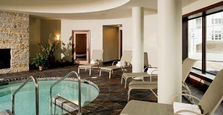 Slide image 1 of 6 for aspira-spa-at-osthoff-resort