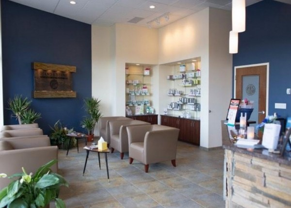 image for Hand & Stone Massage and Facial Spa - North Scottsdale