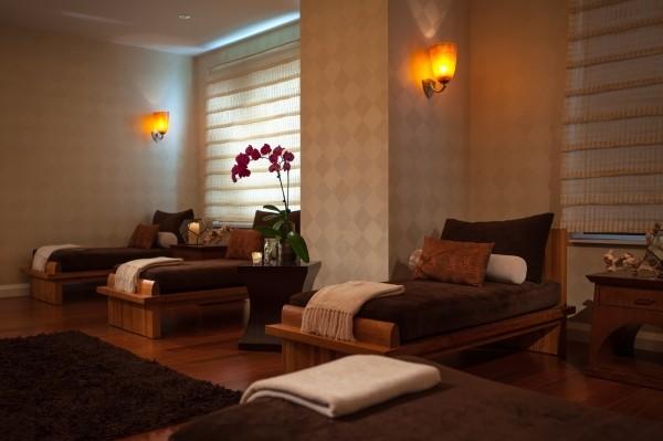 image for Renaissance Indian Wells Resort & Spa