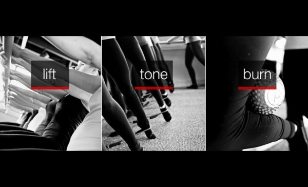 image for Pure Barre - Westport
