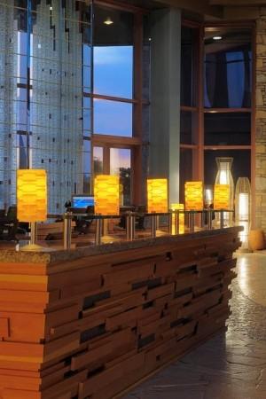 Slide image 12 of 12 for amethyst-spa-at-wekopa-resort-conference-center