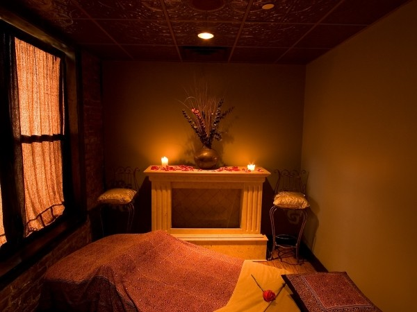 image for The Green Spa & Wellness Center