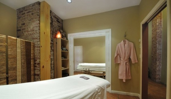 image for Ascend Day Spa