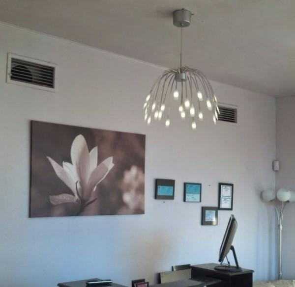 image for Spring Spa Massage & Bodywork Inc.