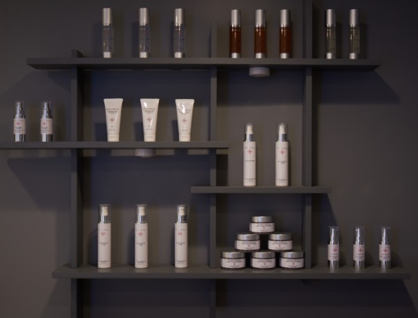 Slide image 9 of 9 for advanced-skin-care-day-spa