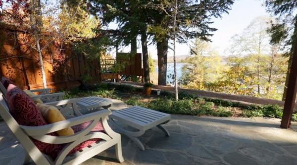 Slide image 5 of 7 for lake-arrowhead-resort-and-spa