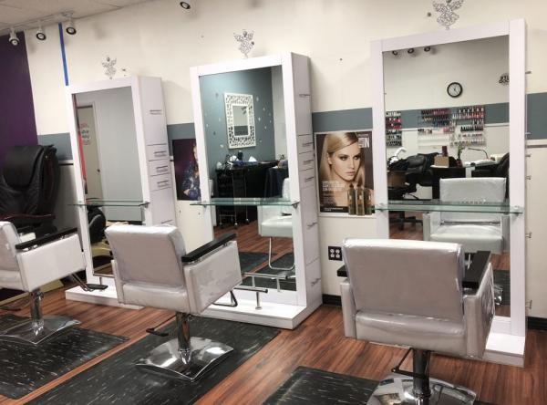 image for Simply Bella Salon & Spa
