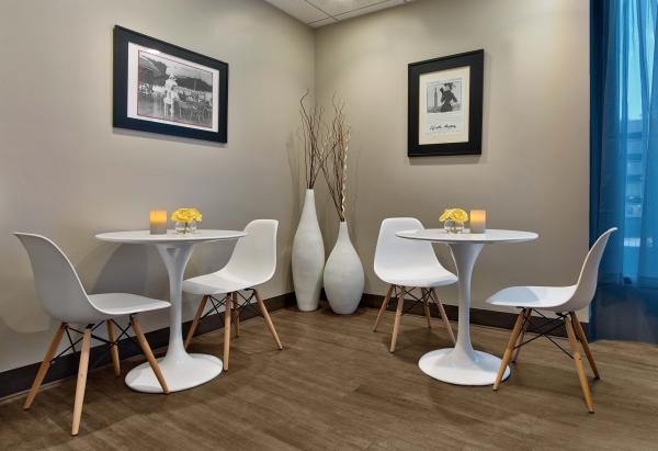 image for Mynd Spa & Salon - Plano