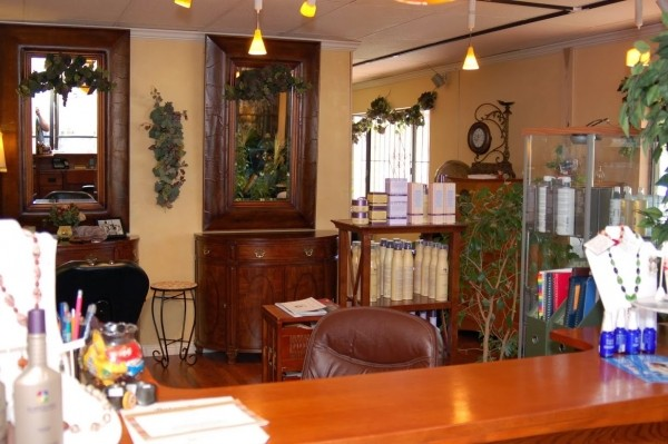 Slide image 3 of 7 for strada-salon-and-day-spa