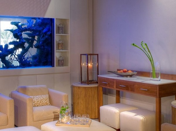 image for Blue Marble Spa at the Hyatt Regency Mission Bay