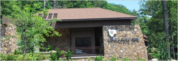 image for Trillium Spa at Seven Springs Mountain Resort