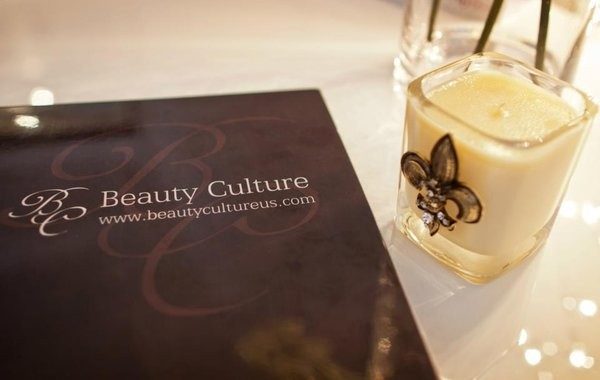 image for Beauty Culture