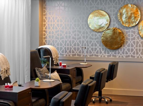 image for Mynd Spa & Salon - Chevy Chase