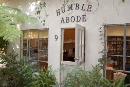 image for Humble Abode Day Spa
