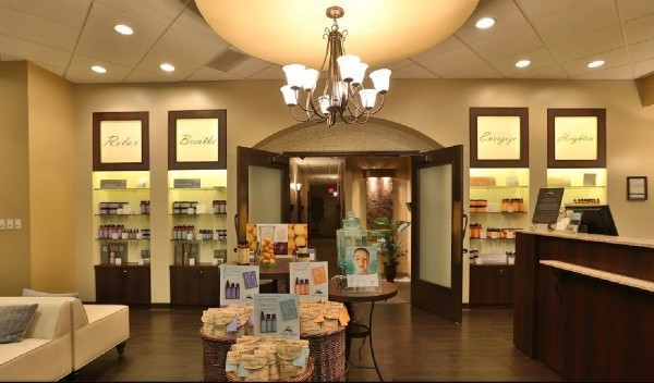 Slide image 5 of 5 for massage-heights-the-shoppes-at-chino-hills