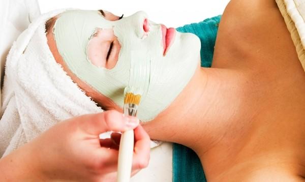 image for Emilia's European Skin Care Day Spa