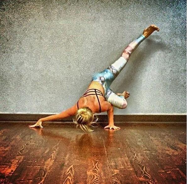 image for Bird Rock Yoga