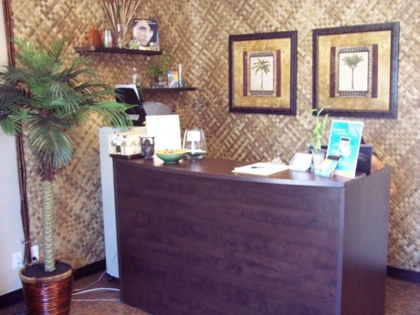 image for All About Me Medical Day Spa