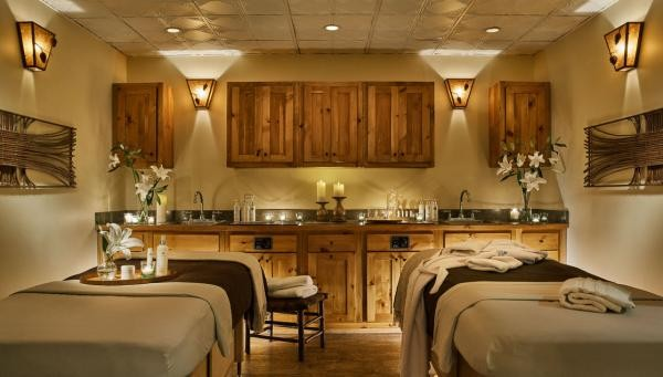 image for Whiteface Lodge & Spa
