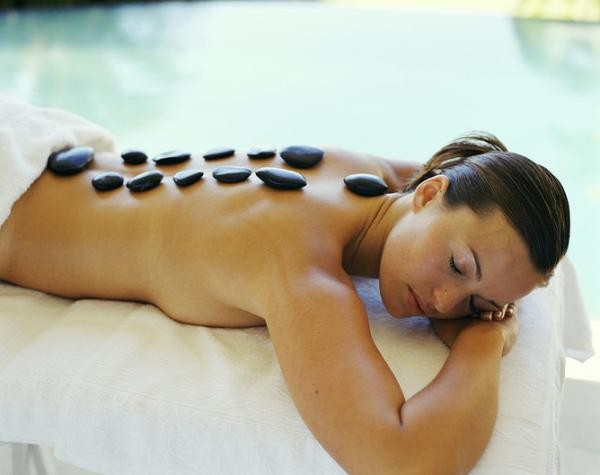 image for Bodies Kneaded Massage Spa