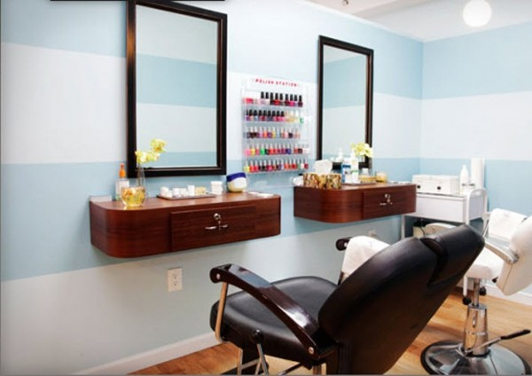 Slide image 5 of 6 for pearl-beauty-spa