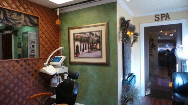 Slide image 4 of 7 for strada-salon-and-day-spa