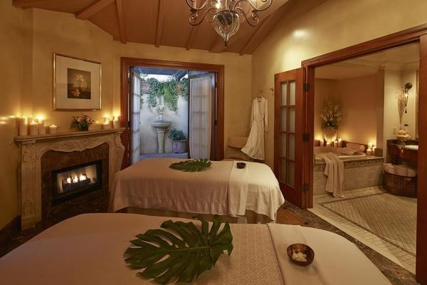 Slide image 1 of 7 for kellys-spa-at-the-mission-inn