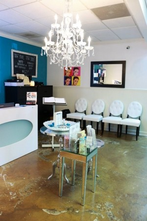 image for The Spa at ESI