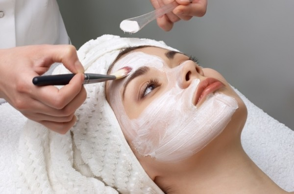 image for Biotone Skin Clinic