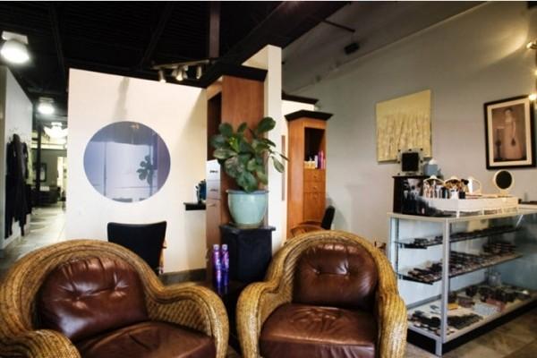 image for Ania Hair Studio & Spa