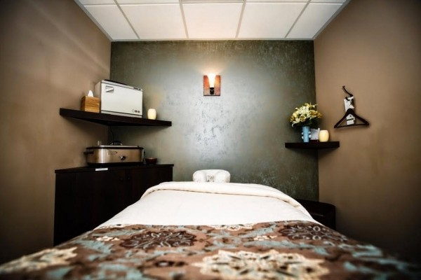 Slide image 8 of 12 for massage-heights-irvine-westpark
