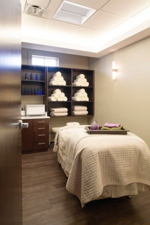Slide image 1 of 4 for the-indigo-spa-at-hilton-head-health