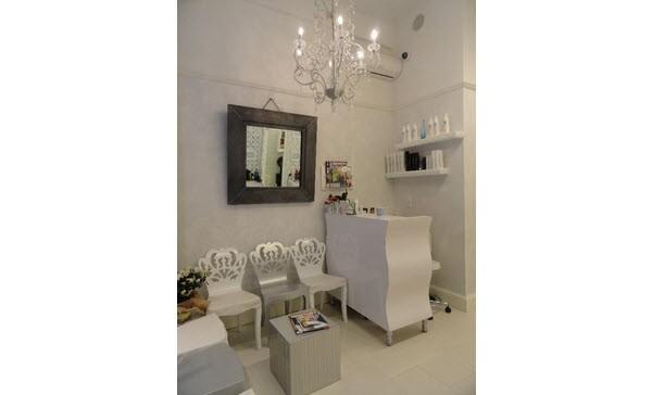 image for La Marqueza Beauty Spa