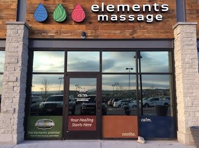 image for Elements Massage - Castle Rock Promenade