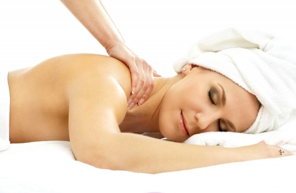 image for Hand & Stone Massage and Facial Spa - Durham