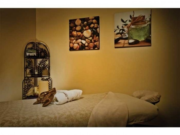 image for Spavia Day Spa - Winter Park
