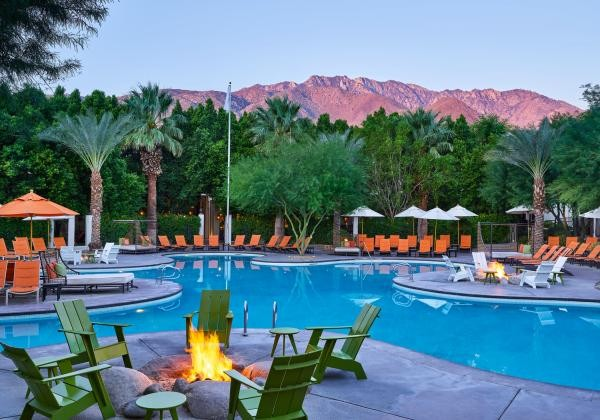 Slide image 1 of 6 for azure-spa-salon-at-the-riviera-palm-springs-resort