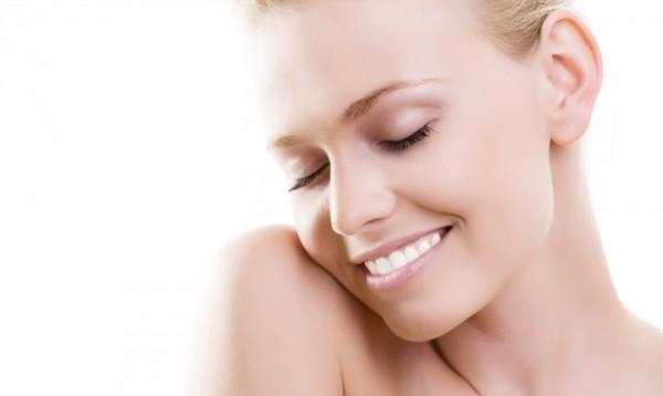 image for Karen Loree Make-Up Artistry & Skin Care