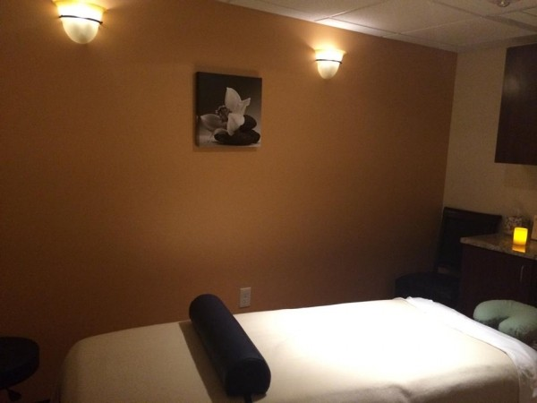 image for Hand & Stone Massage and Facial Spa - Raleigh Cameron Village