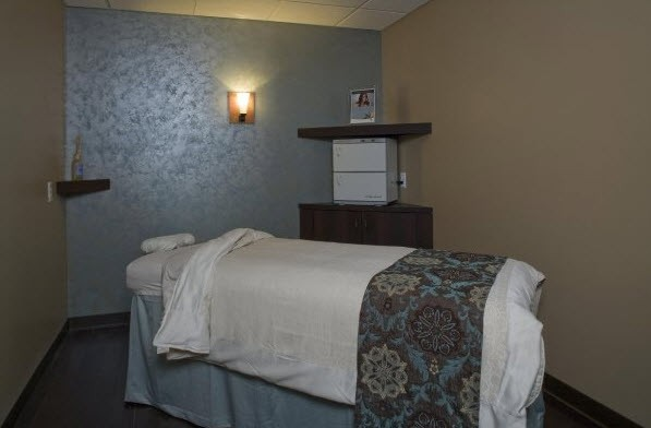 Slide image 4 of 4 for massage-heights-carmel-valley