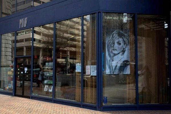 image for Piaf Salon and Day Spa