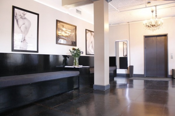 image for Skin Spa New York - Flatiron/Chelsea